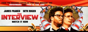 the_interview_movie_header
