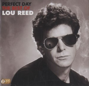 Lou-Reed-Perfect-Day-The-B-468730