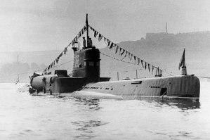 soviet-b-59-submarine