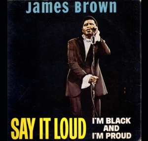 James_Brown_Im_Black_And_Im_Proud_insert2