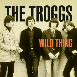Thetroggs
