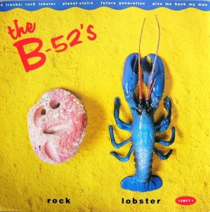 the_b-52s-rock_lobster1