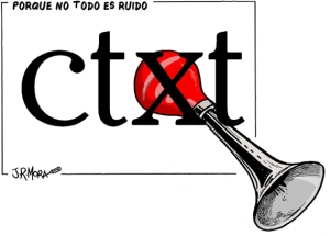 ctxt-01-ruido