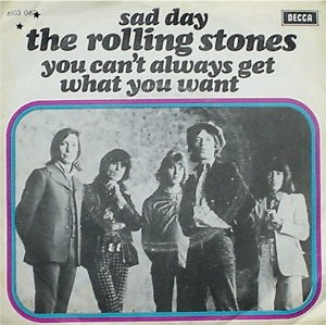 rolling-stones-sad-day-you-cant-always-get-what-you-want-1255392