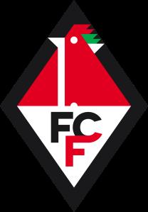 1.FC-Frankfurt-Oder