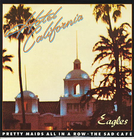 the-eagles-hotel-california-single
