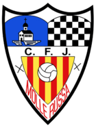 140px-CFJ_Mollerussa