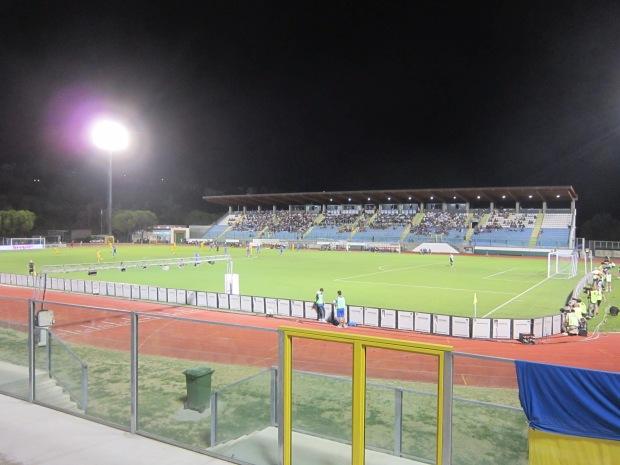 Stadio_Olimpico_Serravalle_(settembre_2011)