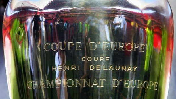 trofeo-eurocopa-henri-delaunay