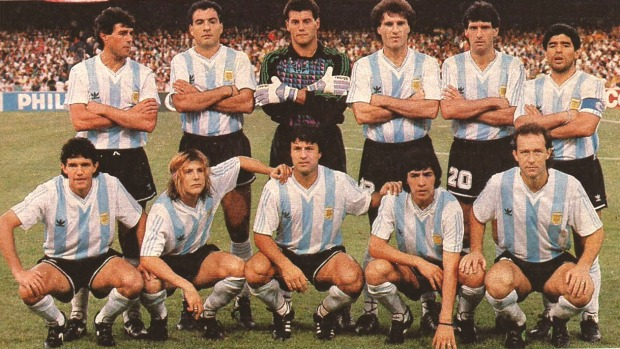 Argentina_vs_italy_worldcup.jpg