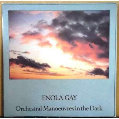Enola Gay.jpg