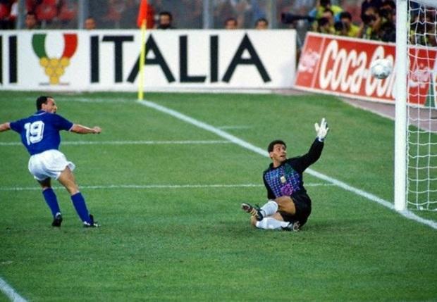 Italia_Argentina_gol_schillaci