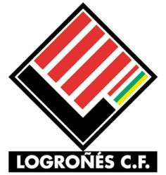 Logroñés C.F.