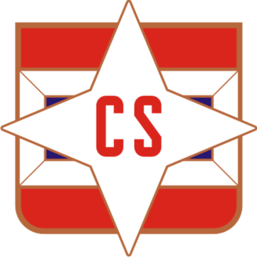 calvosotelocd