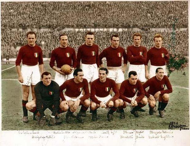 Grande_Torino_1948_49