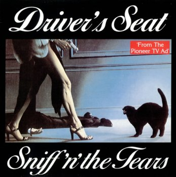 Sniff+n+The+Tears+Drivers+Seat+508078