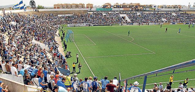 Estadiobalear