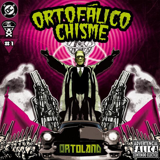 Ortofalicochisme