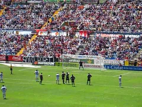 Penalti Sava