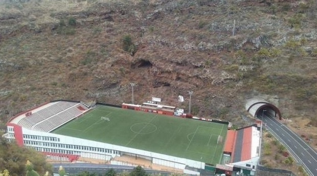 Silvestre Carrillo