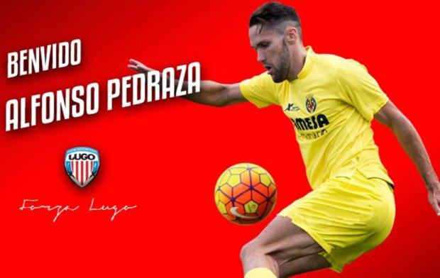 5 Pedraza Lugo