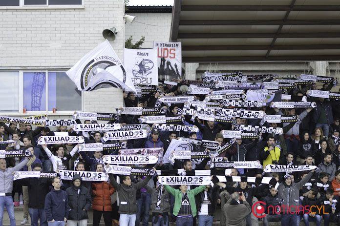 unionistas-salamanca-ascenso-tercera-division-futbol-40