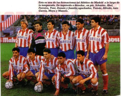 n_atletico_de_madrid_la_historia-71680