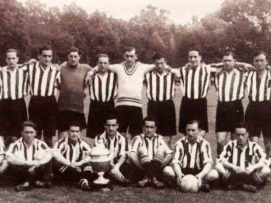 athletic-1933