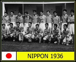 nippon-1936