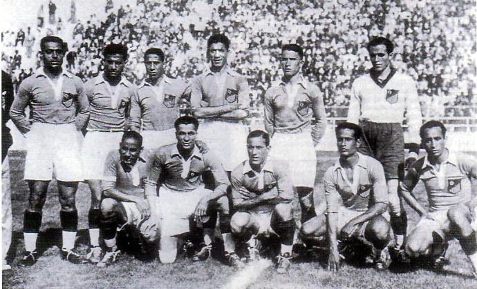 egipto19342
