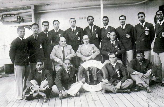 egypt1934