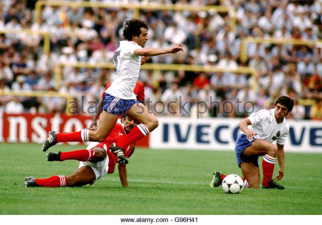 soccer-world-cup-spain-82-group-four-france-v-kuwait-g96h41