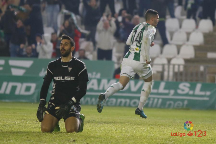 gol guardiola 2