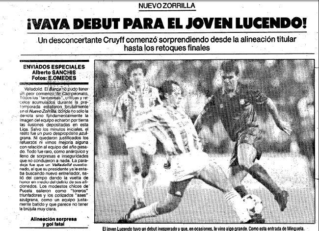 debut_lucendo