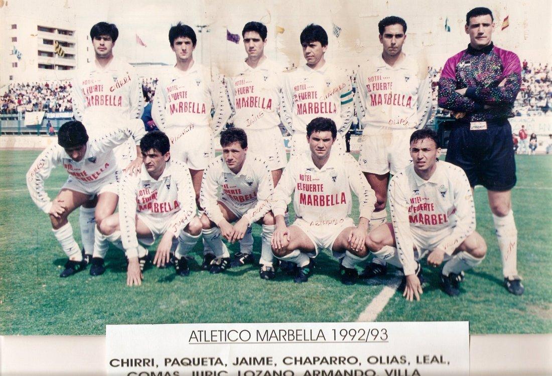 marbella atleticomarbellablogspot