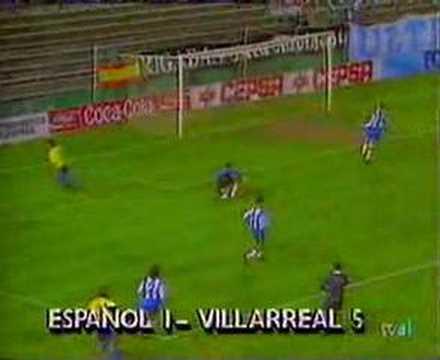 espanyolvillarreal