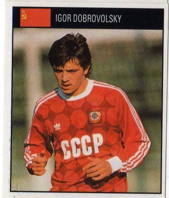 russia-igor-dobrovolsky-221-orbis-1990-world-cup-football-sticker-48946-p