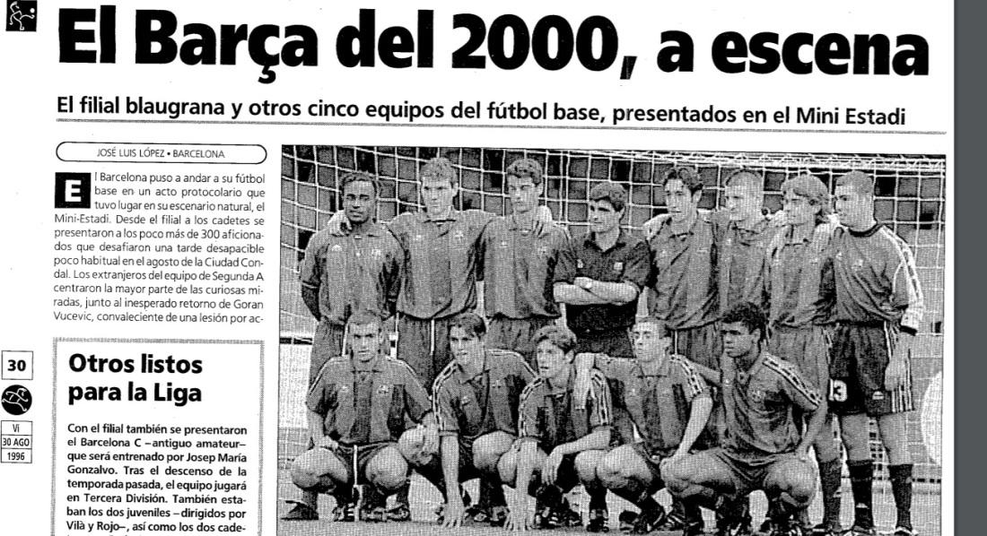 barcelona200