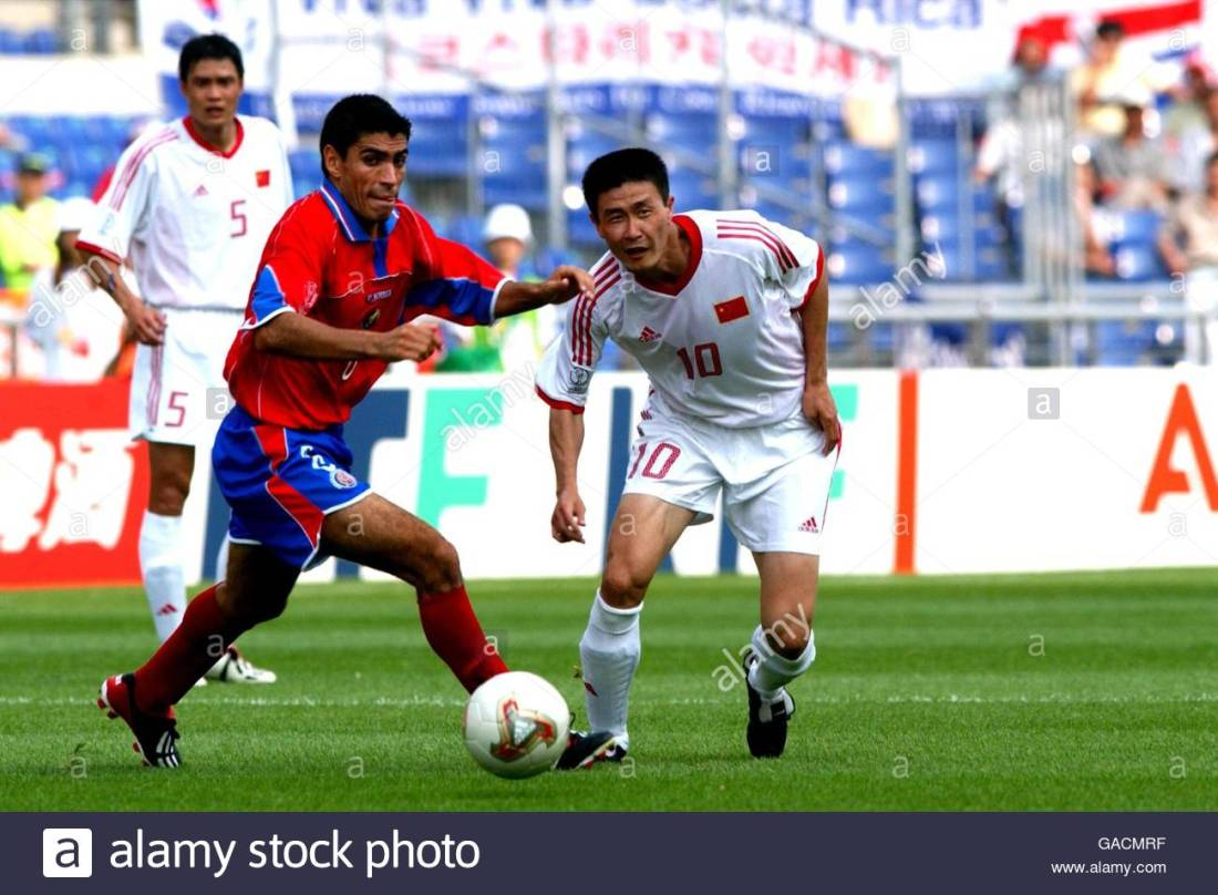 hao haidong alamy stock photo