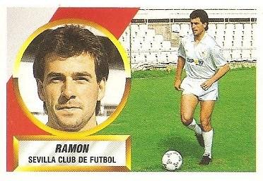 3.-Liga-88-89.-Ramón-Sevilla-C.F..-Ediciones-Este.