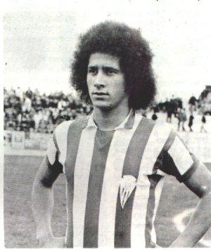 Biri Algecirasclubdefutbolblogspot