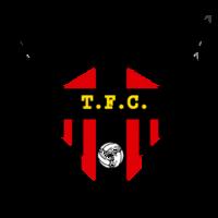 torerosfc