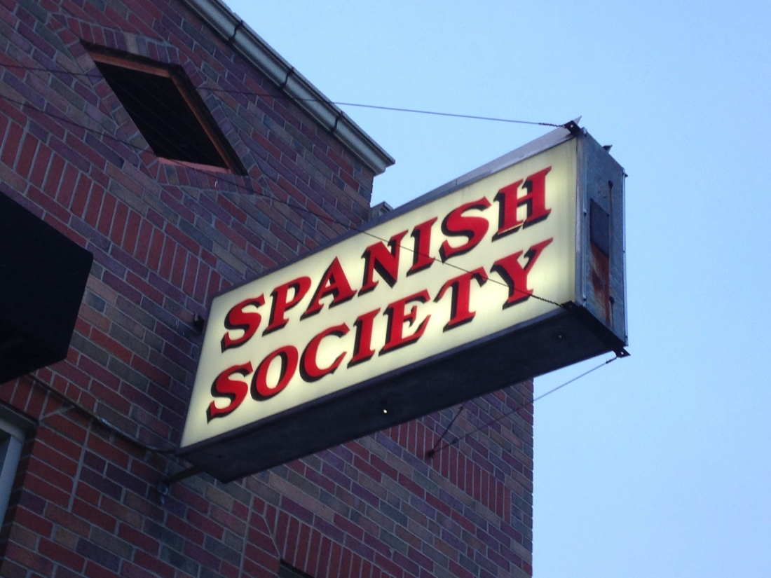 spanish society saint louis the13 blog